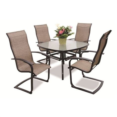 metropolitan dining room set metropolitan dining room set product not available macy