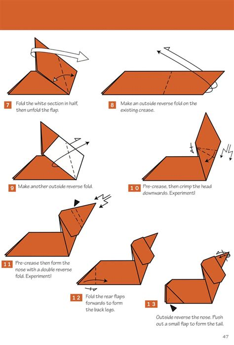 Why Origami - welcome to dover publications