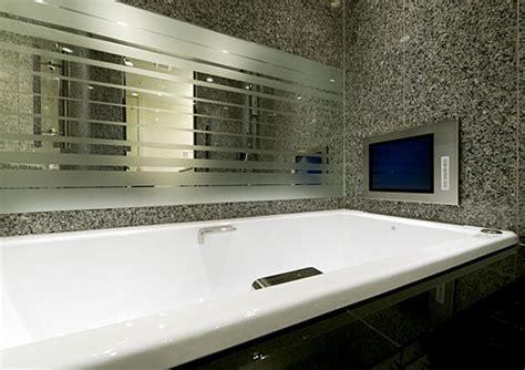 luxury apartment interior design archives digsdigs big apartment luxury interior design in tokyo digsdigs
