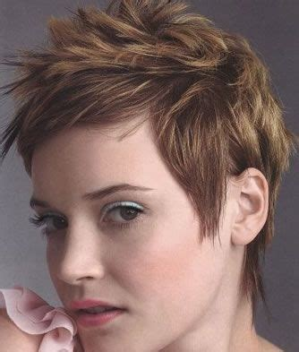 short hairstyles and haircut trends may 2010 best short women haircuts 2011 funky cool short hair