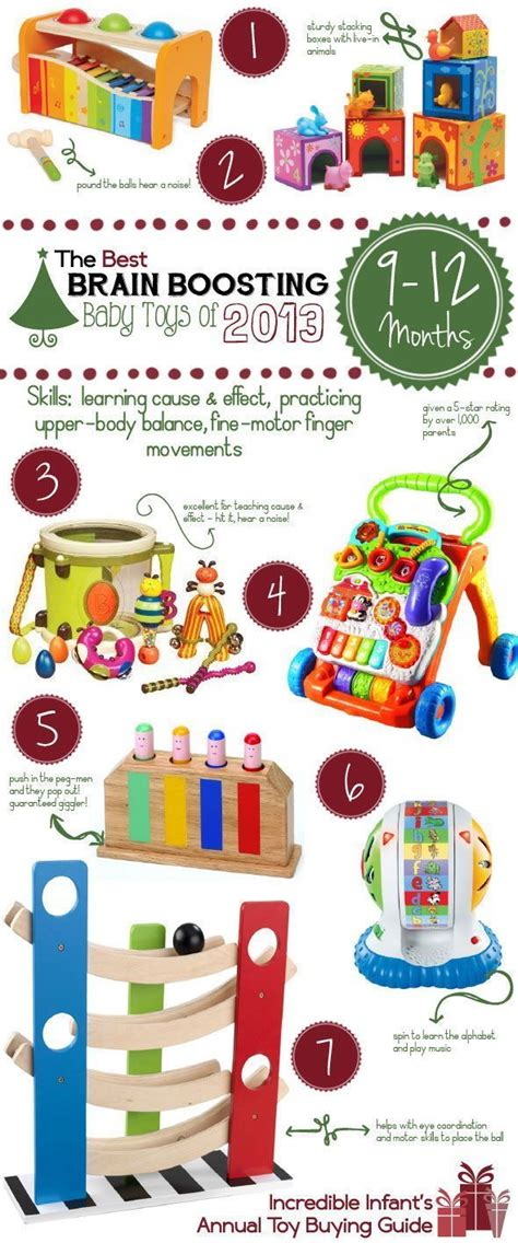 best christmas presents for 9 month old 25 great ideas about best baby toys on baby sensory toys baby toys and baby toys uk