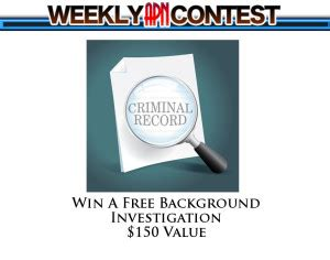 Free Active Warrants Search Cheap Background Check Service Sheriff Criminal Record Virginia