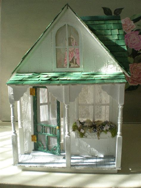 doll house studio 17 best images about shabby streamside studio on pinterest miniature i want and studios