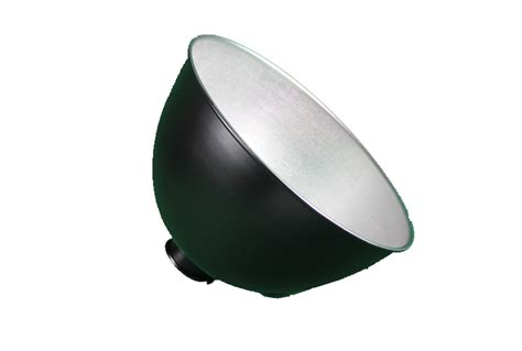 Light Reflectors by Photobooth Software Light Reflector