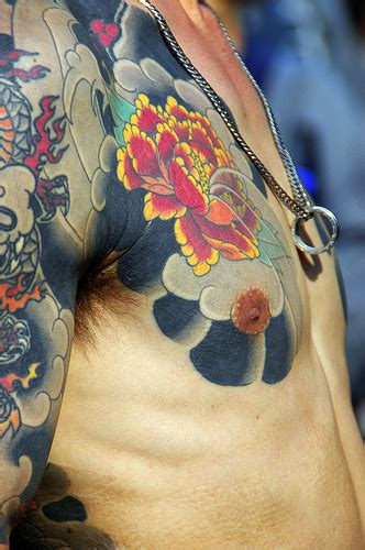 okinawa tattoo history related keywords suggestions for okinawan tattoos