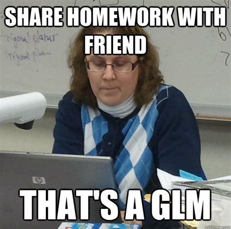 Crazy Teacher Meme - crazy chemistry teacher
