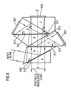wiring diagram kazuma jaguar 500cc wiring free engine