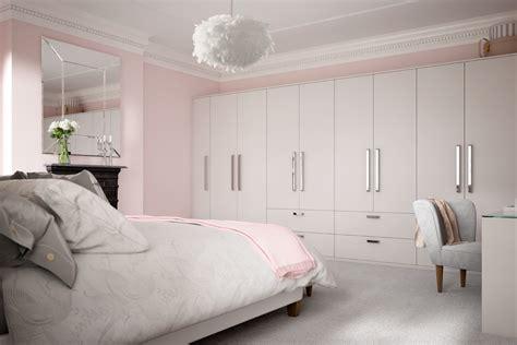 laura ashley bedrooms kitchens  design hull