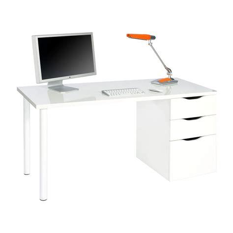 bureau enfant pas cher beautiful fabuleux bureau ado fille meubles de bureau et