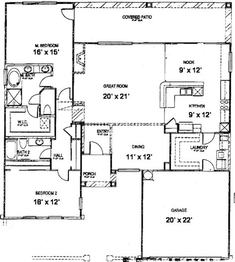 sun city anthem floor plans sun city anthem floor plans jackson