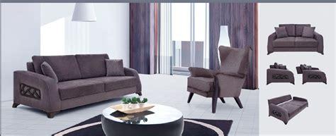 fabric living room sets fabric sofa modern living room set convertible sofa