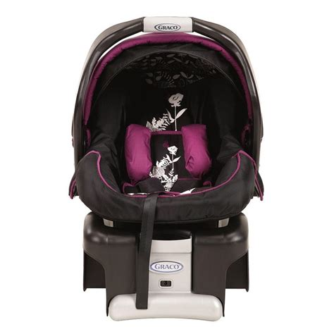 graco car seat babies r us 17 best images about graco on baby car seats