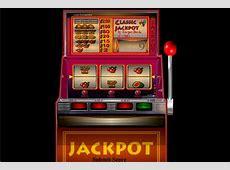 Slot machine online random seed