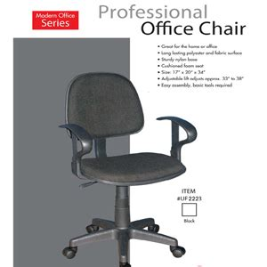 national office furniture price list large selection of quality furniture at low prices fast