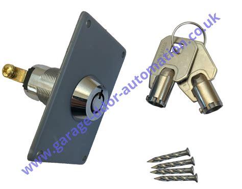 garage door light switch electric garage door switch wide voltage 85v 250v 110v