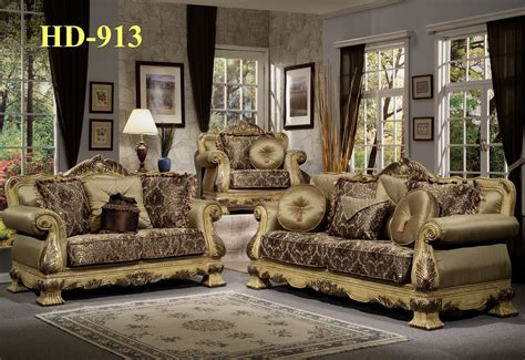 elegant chairs for living room elegant living room furniture sets peenmedia com