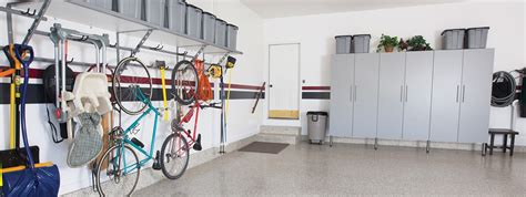 Garage Storage Systems Jacksonville Fl Garage Organization Jacksonville Monkey Bars Of Ne Fl