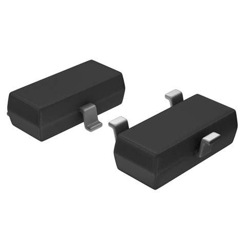 molded sot23 thin resistor surface mount divider network mpmt4002dt1 datasheet specifications resistance ohms 20k tolerance