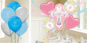 Birthday Decoration Ideas At Home For Boy Religious Balloons Party City