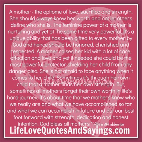 memorable quotes and sayings dedicated to my mother s mother daughter quotes and sayings quotesgram
