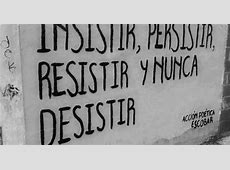 Nunca desistir #FrasesConMensaje | FRASES | Pinterest ... Luchar Meaning