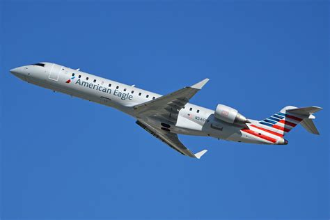 united airlines american airlines american eagle airline brand wikipedia