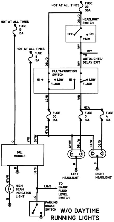 diagram additionally ford taurus radio wiring on 2001