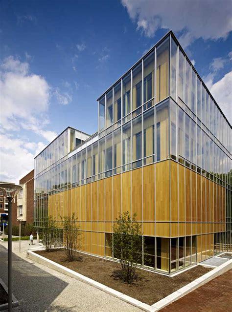 design center philadelphia university annenberg public policy center appc philadelphia e
