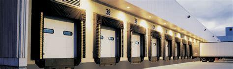 national overhead door commercial sectional garage doors national overhead door