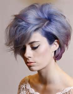 colors men cool scene guys with colored hair as well hair color ideas besides dark