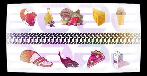 preguntas para una entrevista sobre nutricion 8 preguntas y respuestas r 225 pidas sobre nutrici 243 n elite