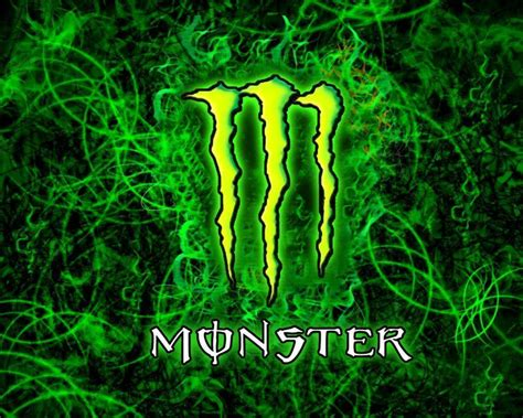 cool wallpaper monster cool monster backgrounds wallpaper cave