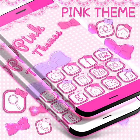 play store themes free download pink themes free download android apps on google play