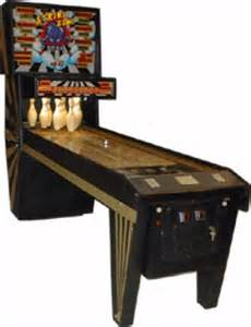 Airhockey Table Sell Your Puck Bowler Machine For The Most Cash At We Buy
