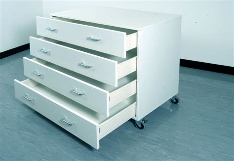 mobile laboratory furniture laboratory furniture by