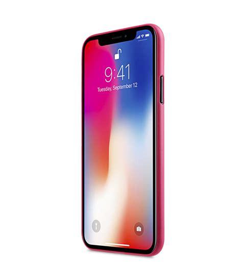 Cafele Air Pp Iphone X air pp for apple iphone x transparent mat
