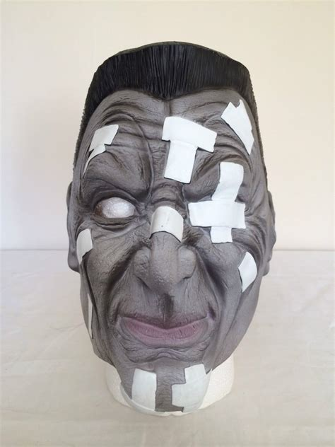 Dress Marv marv city mask fancy dress dvd comic bane ghosts costume masks