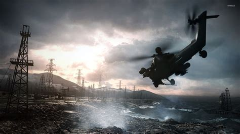 wallpaper game battlefield 4 battlefield 4 6 wallpaper game wallpapers 21575