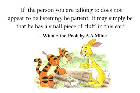 best of the best pooh best 25 winnie the pooh best 25 touching winnie the pooh