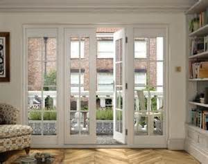 Home Windows Design In India by Doors And Windows Designs In India Door Window Design