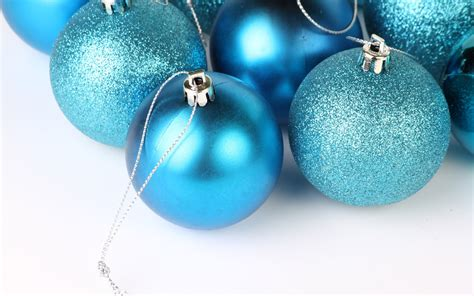blue christmas ornaments wallpapers blue christmas