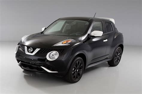 nissan juke 2017 nissan juke reviews and rating motor trend