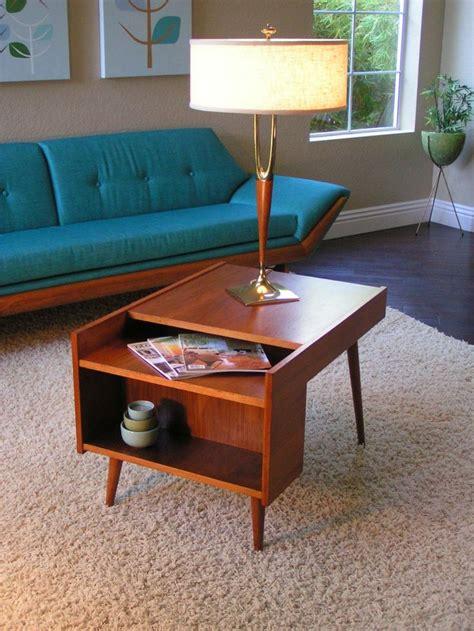 1950 modern furniture best 25 1950s furniture ideas on 1950s