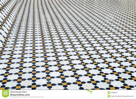 abstract pattern box abstract pattern background royalty free stock photography