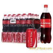 Fanta Strawberry Pet 1 5l coca cola coca cola zero fanta sprite 1 5l all