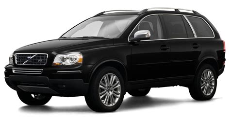 small engine service manuals 2008 volvo xc90 electronic valve timing amazon com 2008 volvo xc90 reviews images and specs vehicles