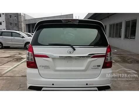 Best Seller Cover Sarung Mobil Small Mpv Suv Up To 4 4m Avanza 1 jual mobil toyota kijang innova 2015 2 0 di dki jakarta manual putih rp 255 000 000 2180093