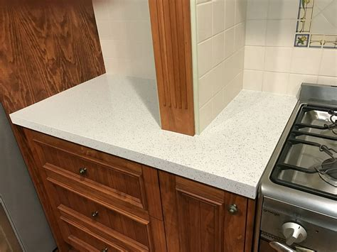 new bench tops quartz stone benchtops melbourne renovation or new