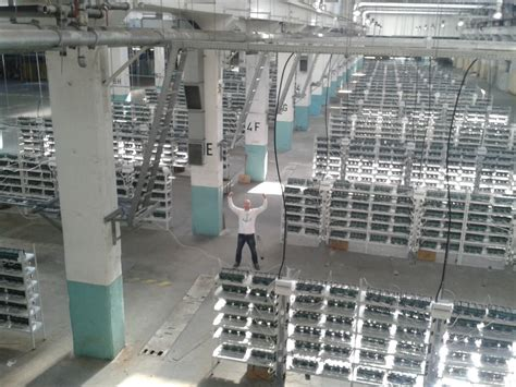 The 3 Top Bitcoin Mining by Megabigpower S Franchisee Program Could Reshape Bitcoin