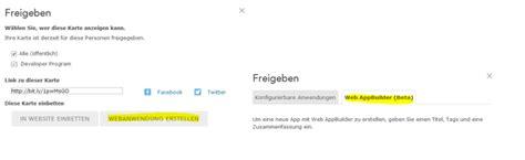 arcgis layout ansicht intuitive apps mit dem web appbuilder erstellen gis iq blog